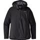 Patagonia M's Storm Racer Jacket Black
